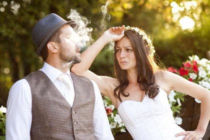 Danni da fumo: come parlarne in maniera efficace con un fumatore