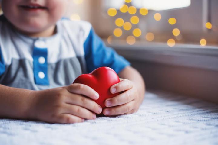 Cardiopatie congenite: come avviene la diagnosi?