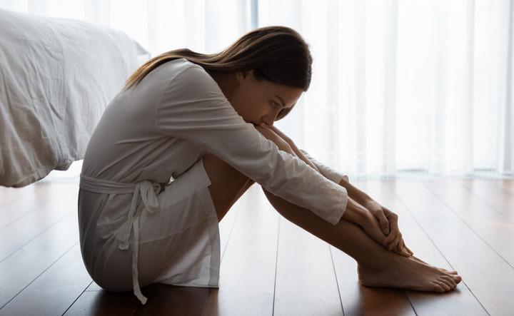 Le extrasistole possono essere provocate dall'ansia?