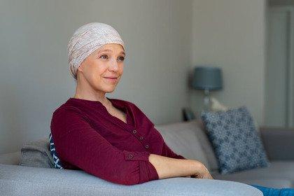 Tumori al seno e all'ovaio: nuova terapia se il gene Brca è mutato