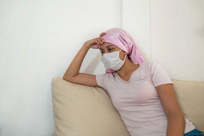 Le terapie oncologiche sono sicure anche ai tempi di Covid-19