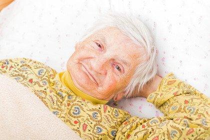 Un sonno troppo agitato può anticipare la malattia di Parkinson