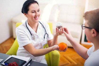 L'impatto silente del diabete di tipo 2 sui pazienti più giovani