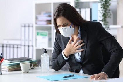 Da Covid-19 uno stress anche per il cuore