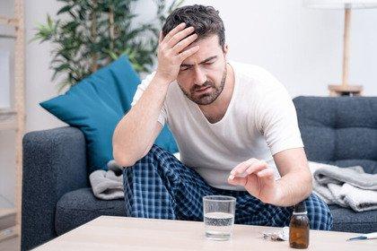 Long-Covid: i disturbi più frequenti che rimangono nel tempo