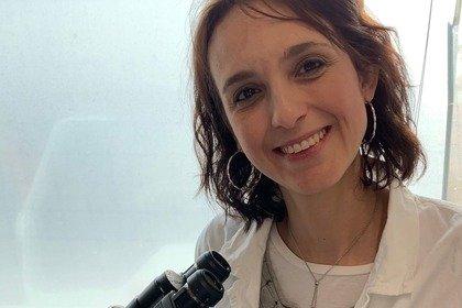 Eugenolo e spermidina alleati nella dieta contro il tumore del colon-retto?