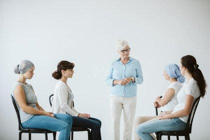 Cancro: quando è utile la terapia cognitivo-comportamentale?