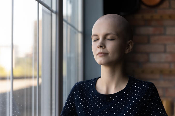 La mindfulness può essere utile dopo un tumore?