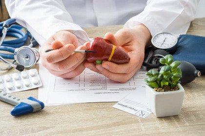 Tumore del fegato: l'esperienza del centro di cura fa la differenza