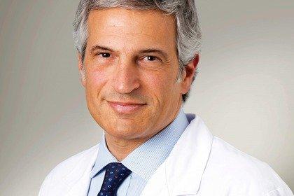 «Ricerca e prevenzione contro la solitudine dei malati di cancro»