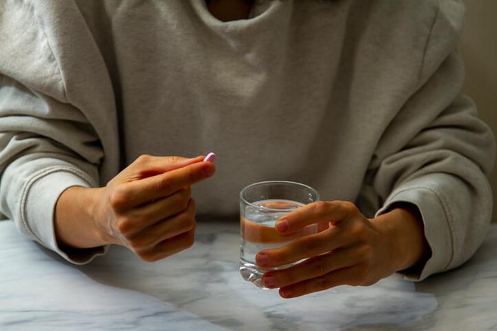 Tessuti più resistenti all'insulina se la depressione è più grave