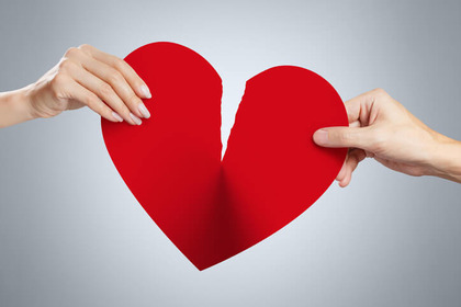 Immunoterapia: cosa sapere per evitare che arrechi danni al cuore