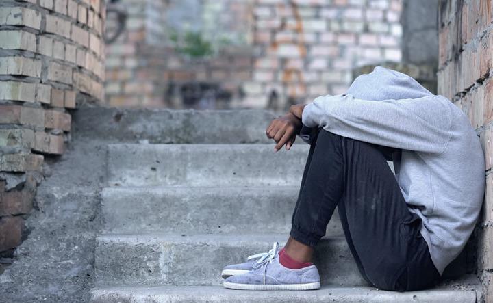 Una visita dopo una degenza in psichiatria può salvare la vita