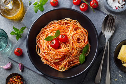 Diabete e dieta mediterranea vanno d'accordo?