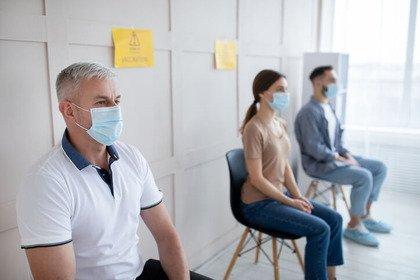 Covid-19: ecco chi sono i malati che saranno vaccinati prima