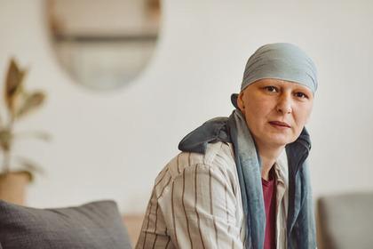Come ritrovare la fiducia dopo aver superato un tumore?