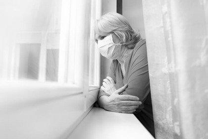Covid-19: i pazienti psichiatrici «dimenticati» per la vaccinazione