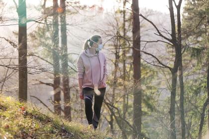 Allergie in aumento: colpa anche del cambiamento climatico
