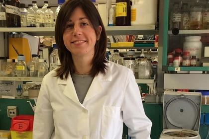 HPV e cancro: Marta Celegato lavora per curare chi è già infetto