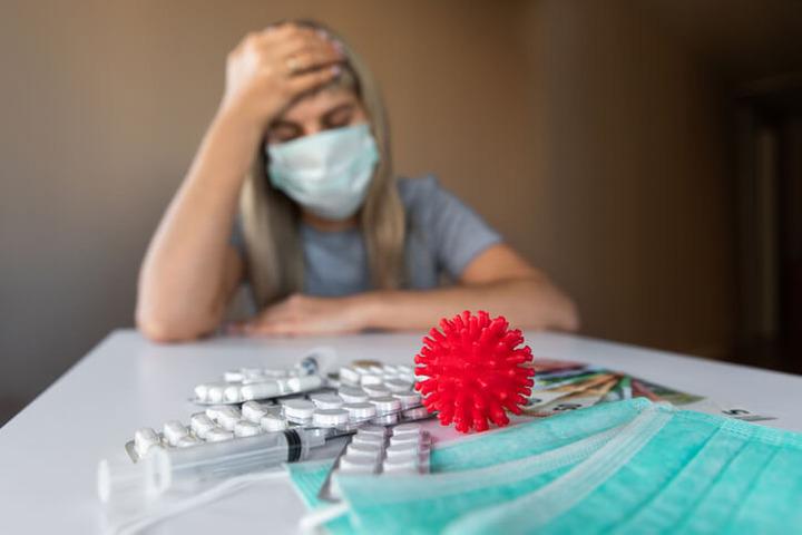 Long-Covid: e se la soluzione fosse nella vaccinazione?