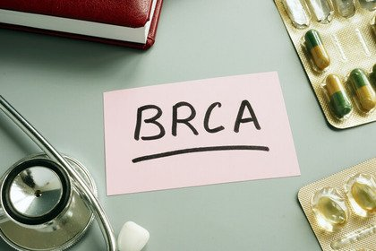 Tumore del pancreas: quasi 1 su 10 per la mutazione dei geni BRCA