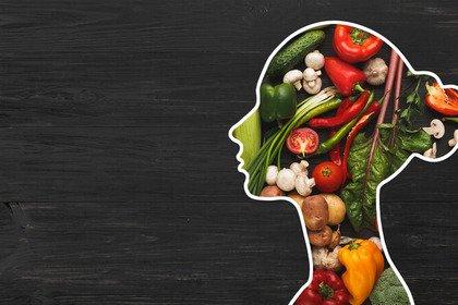 Ictus cerebrale: per prevenirlo spazio a una dieta ricca di vegetali