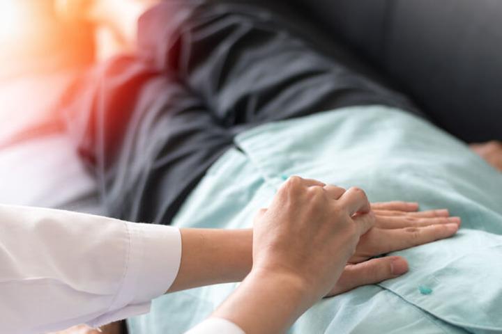 Tumori gastrointestinali: Covid-19 fa crollare le diagnosi