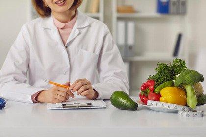 Nutrizione personalizzata: cosa sappiamo (e cosa è da scoprire)
