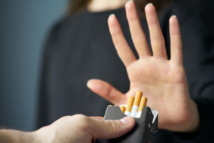 Smettere di fumare: «Ho deciso, ma da dove si comincia?»