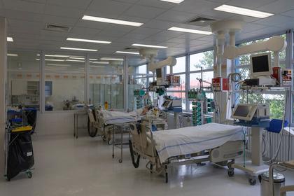 Covid-19: come vengono curati i pazienti in terapia intensiva