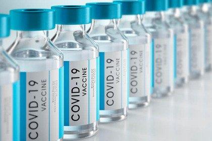 Covid-19: disponibile in Italia anche il vaccino Johnson & Johnson