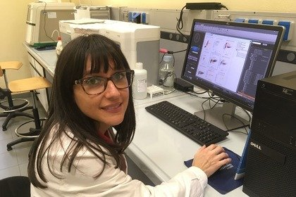 Nuove strategie terapeutiche per il melanoma in fase avanzata
