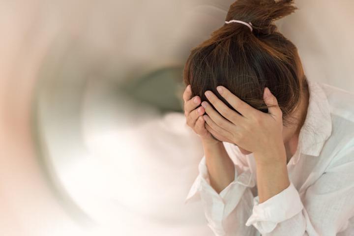Come combattere i pensieri negativi quando ci si ammala di cancro?