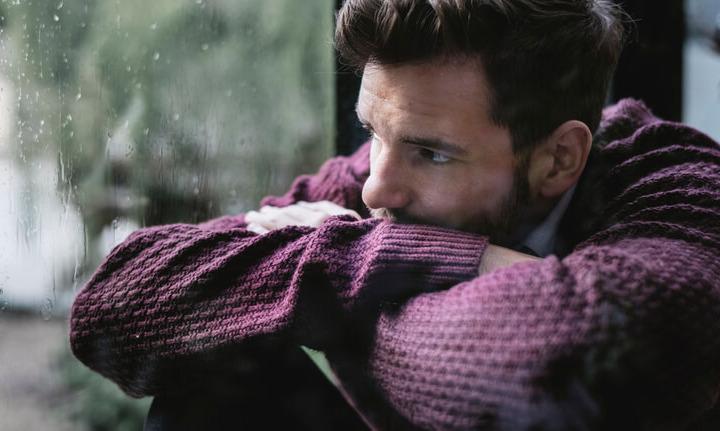 Cambi di stagione più difficili per chi ha un disturbo bipolare 2