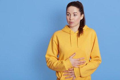 La dieta del digiuno può alterare il ciclo mestruale?