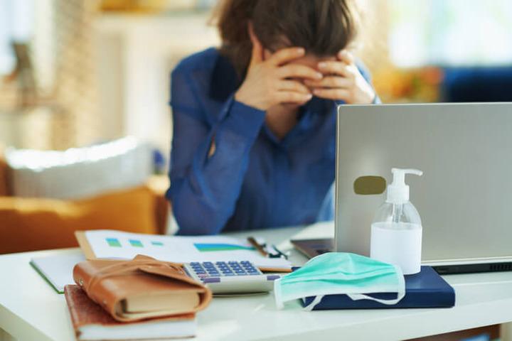 Come gestire una diagnosi di cancro sul luogo di lavoro?