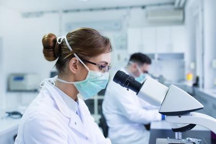 Come far ripartire la ricerca clinica dopo la pandemia