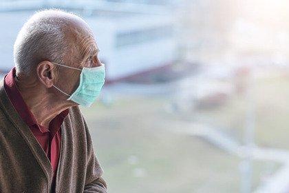 Solitudine: come incide sul rischio di ammalarsi di tumore