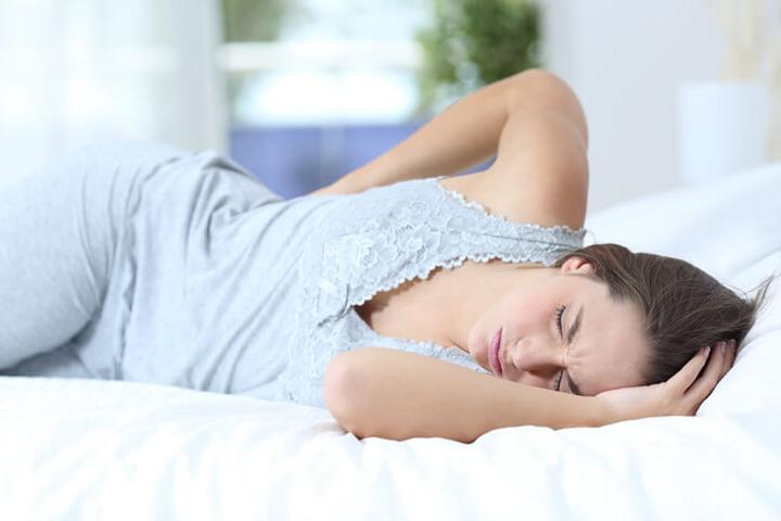 Calcoli renali: il rischio aumenta durante la gravidanza