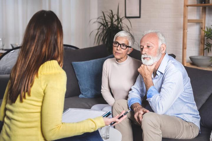 Psicocardiologia: il supporto serve anche a chi si ammala di cuore