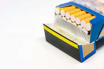 Tabacco e tumori: tutti i danni del fumo (anche passivo)