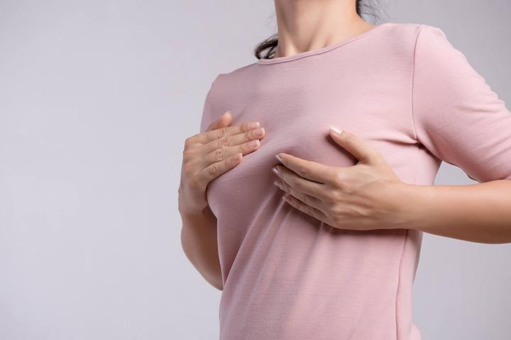 Dopo un tumore al seno a cosa serve la terapia ormonale?