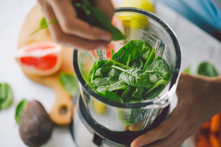 Come assumere più ferro con la dieta (senza troppa carne)?