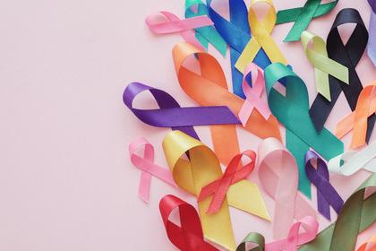 Time to act: Covid-19 non fermi le cure anticancro