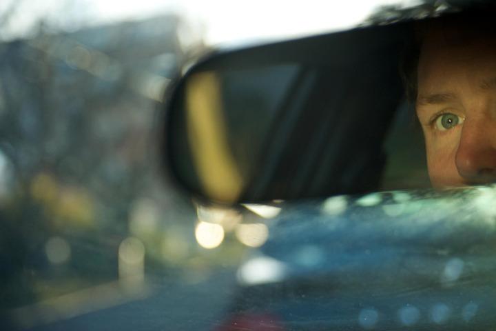 Amaxofobia: come si guarisce dalla paura di guidare?