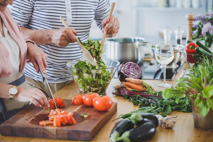 Tumore del pancreas: la prevenzione passa dalla dieta