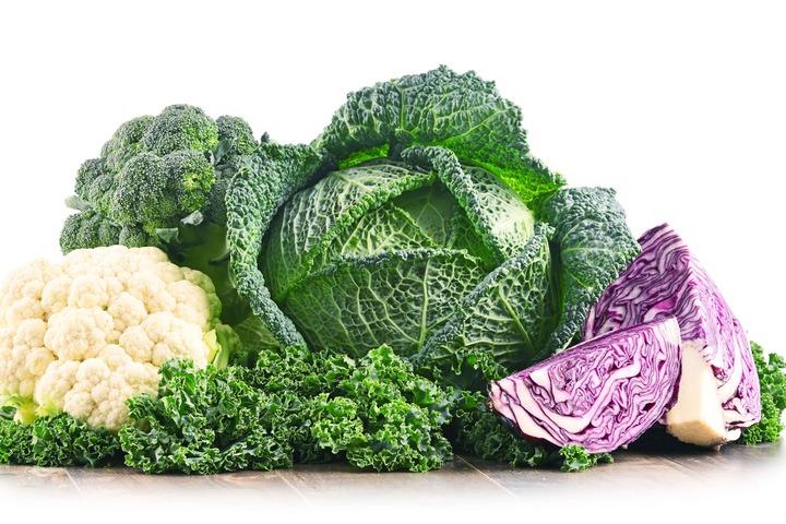 Ipotiroidismo: si possono mangiare cavoli e broccoli?