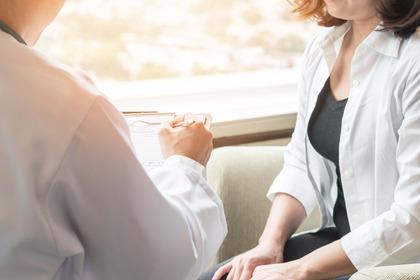 Tumore dell'ovaio: quando serve il test genetico?