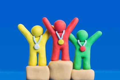 Effetto-Olimpiadi: grande occasione (mancata) contro la sedentarietà