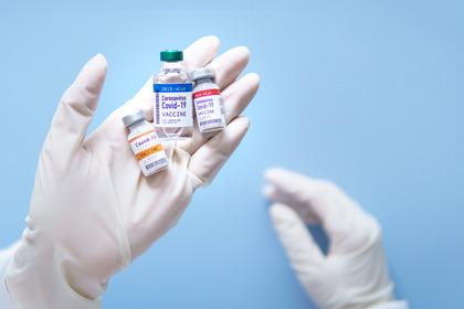 Vaccino nei pazienti oncologici: in alcuni casi possibile terza dose